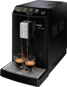 Saeco-Kaffeevollautomat